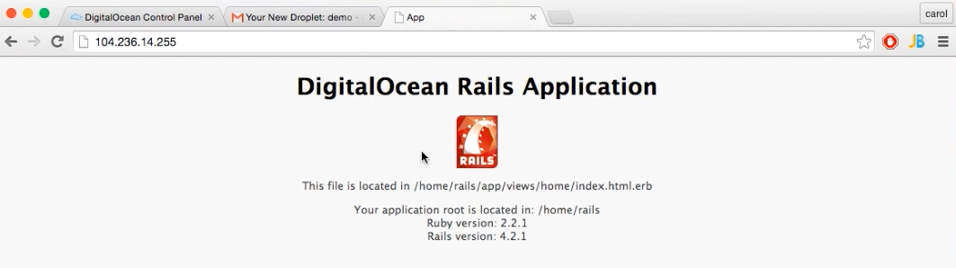 railsDefault2